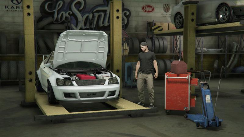 Legacy's Garage Gta_mn11