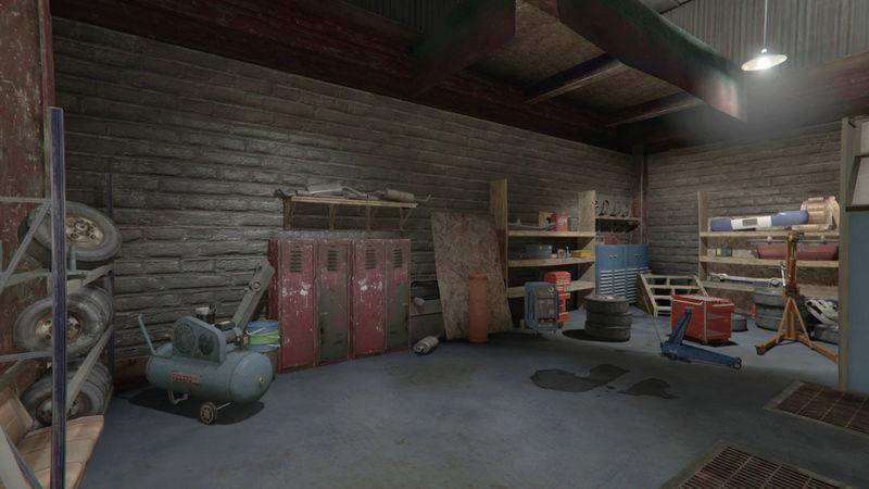 Legacy's Garage Gta_mn12