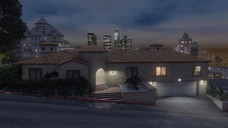 Legacy's Garage Gta_mn13