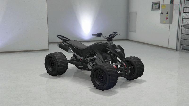Legacy's Garage Gta_mn15