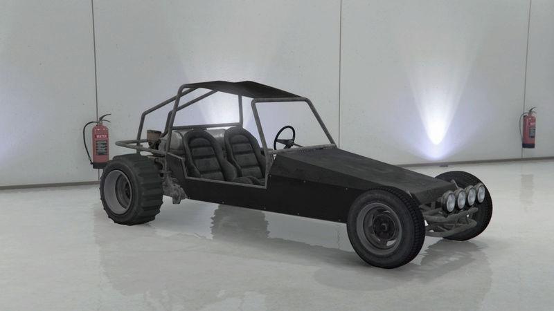 Legacy's Garage Gta_mn21