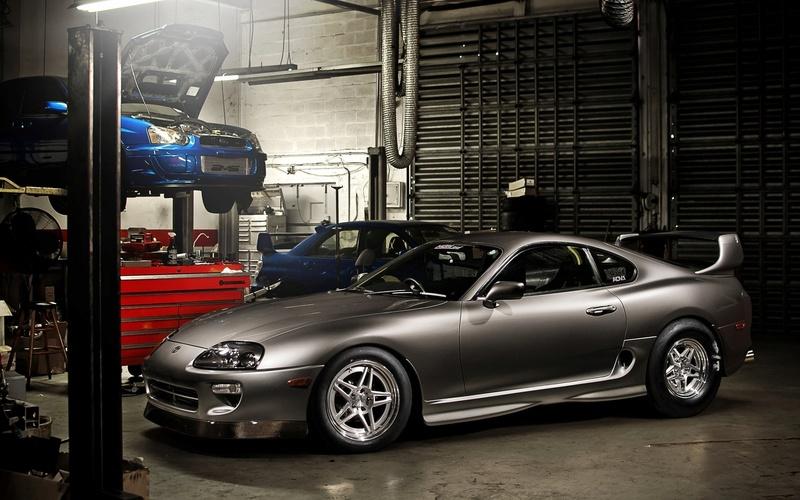Legacy's Garage Z_gara10