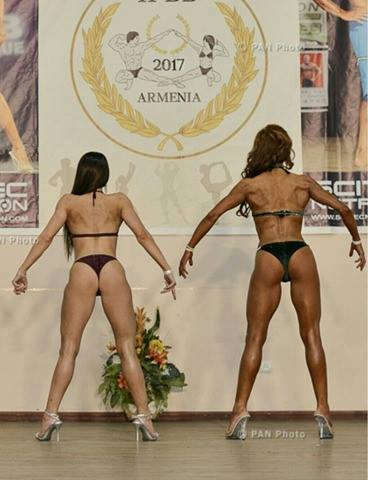 Armenian sport 19424011