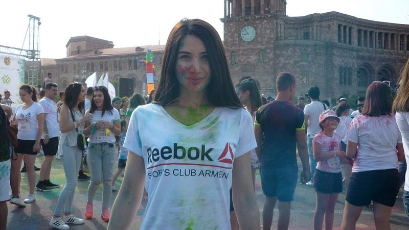 Armenian sport 19990210