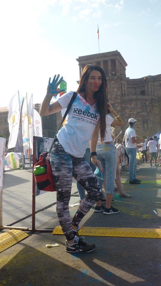 Armenian sport 20108010