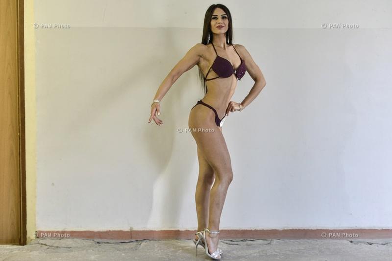 Armenian sport Big_3e10