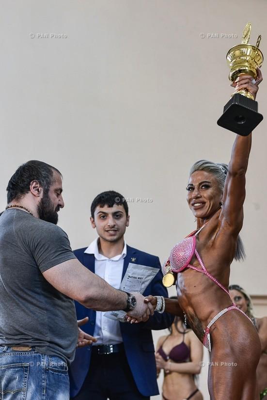 Armenian sport Big_7810