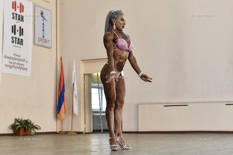 Armenian sport Big_8410