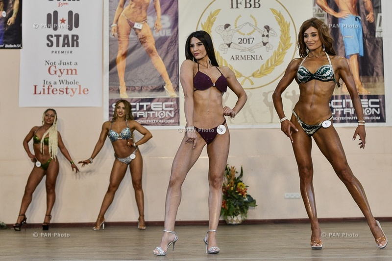 Armenian sport Big_bf10