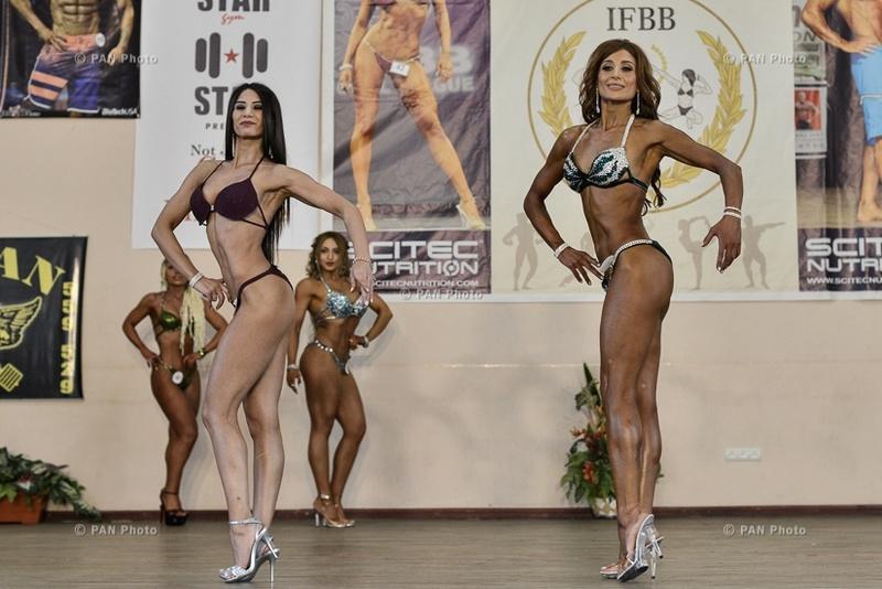 Armenian sport Big_d910