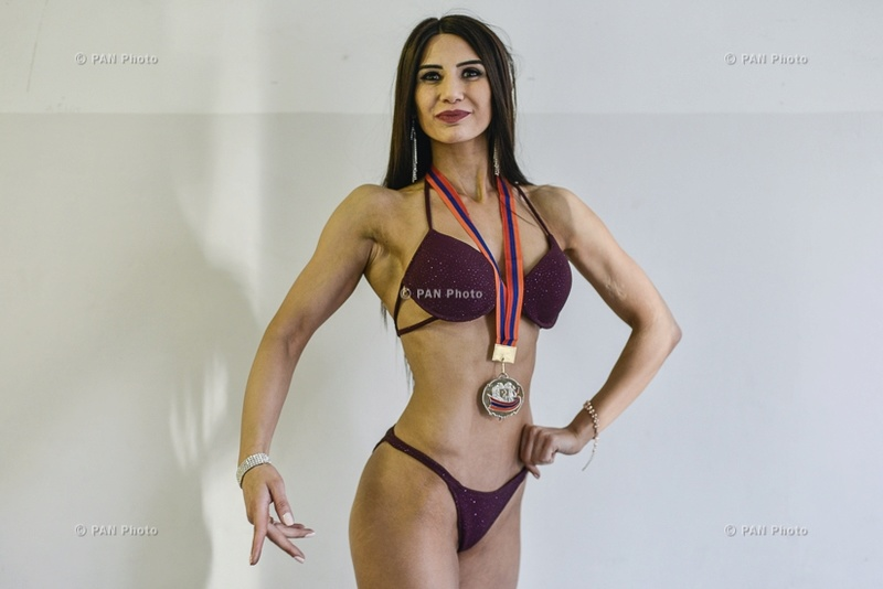 Armenian sport Big_eb10