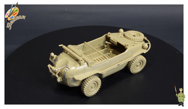 Schwimmwagen  Kfz. 1/20K2s ref : 35003 au 1/35 « Vintage » Image_11