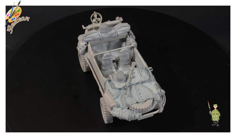 Schwimmwagen  Kfz. 1/20K2s ref : 35003 au 1/35 « Vintage » Image_26