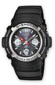 G-Shock petit diamètre Captur10