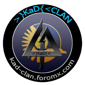 KaD-clan.foromx.com