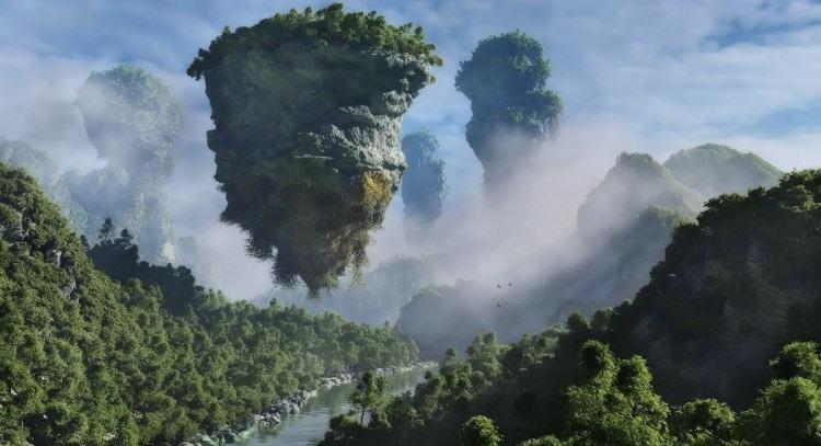 La formation d'un monde nouveau. Vegeta11