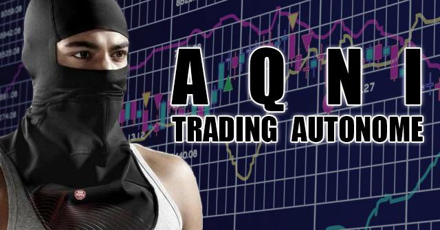 A.Q.N.I