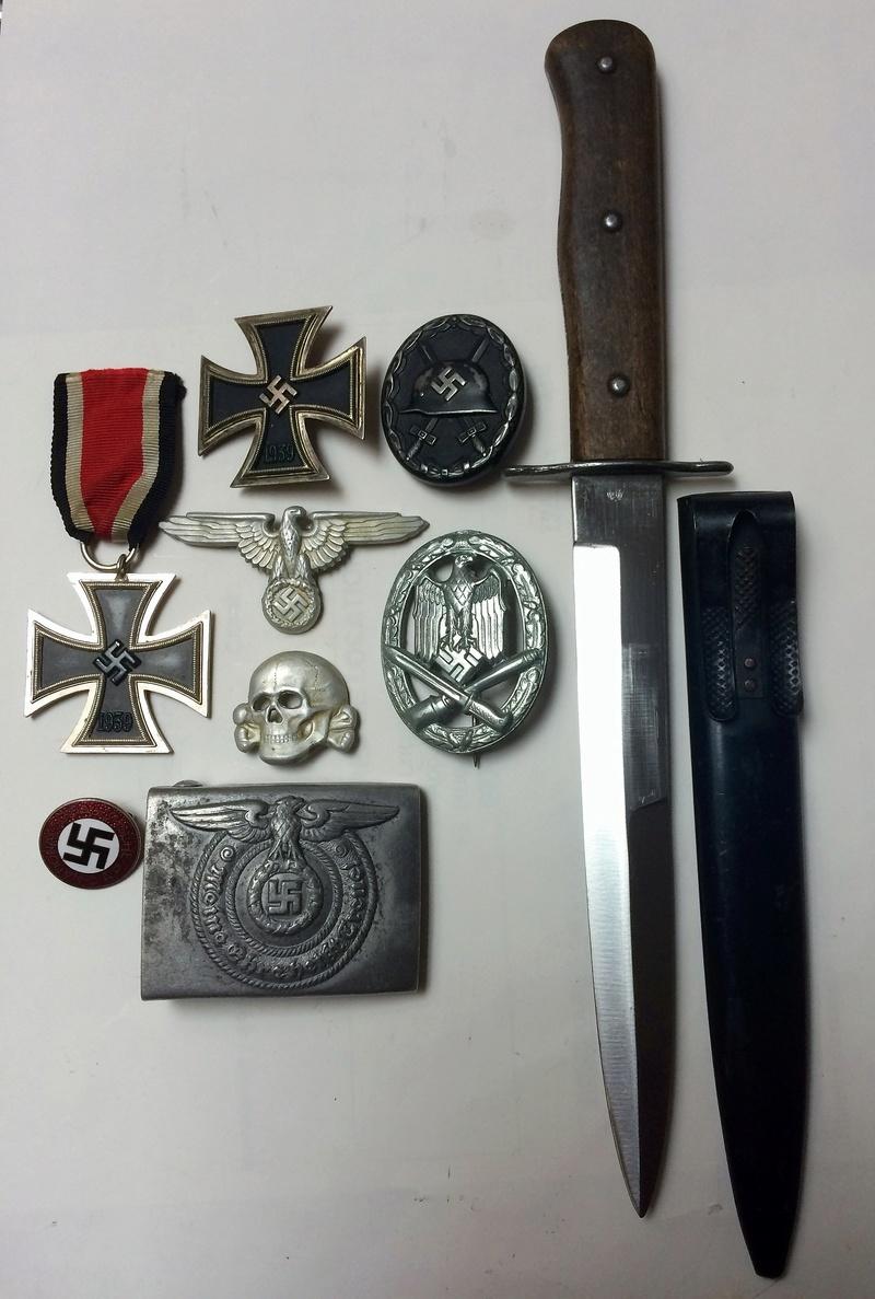 Quelques photos d'objets de ma collection ALL WW2 Image123