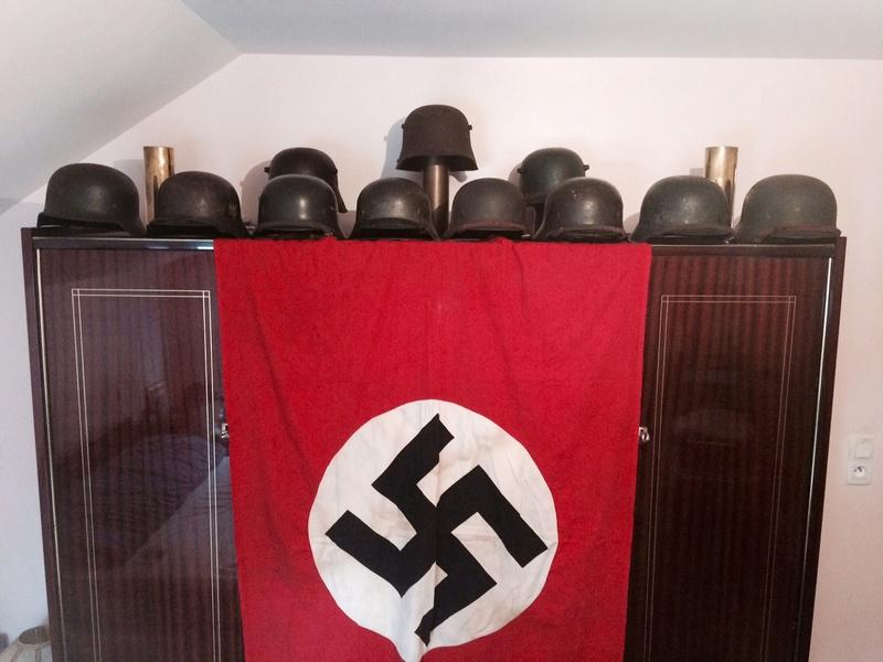 Quelques photos d'objets de ma collection ALL WW2 Image125