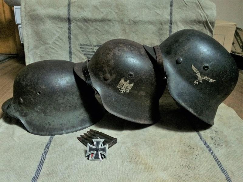Quelques photos d'objets de ma collection ALL WW2 Image130