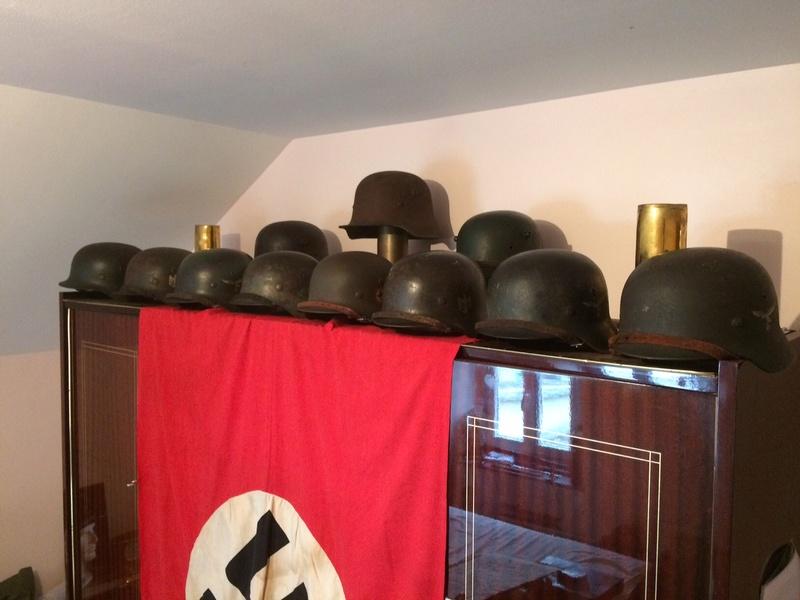Quelques photos d'objets de ma collection ALL WW2 Image215