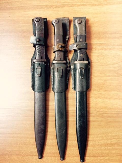 Quelques photos d'objets de ma collection ALL WW2 Image412