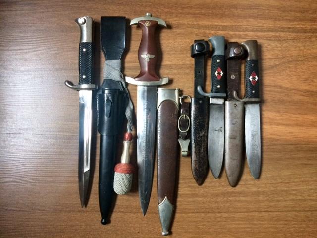 Quelques photos d'objets de ma collection ALL WW2 Image414