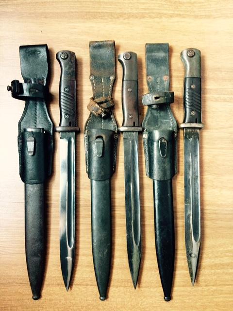 Quelques photos d'objets de ma collection ALL WW2 Image512