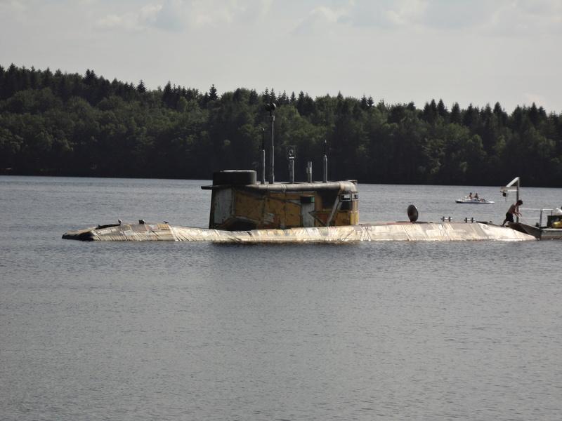 le mystère du lac Dsc01714