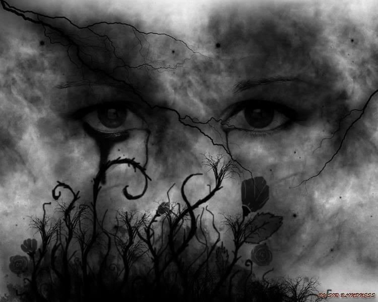 Nouvelle - Rencontre avec une sorcière Sorciy11