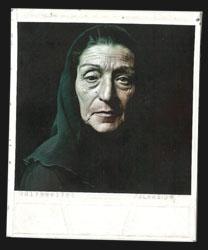 GALERIE D'AVATARS Galeri55