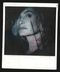 GALERIE D'AVATARS Galeri62