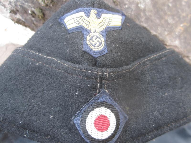 Calot Kriegsmarine Img_4814