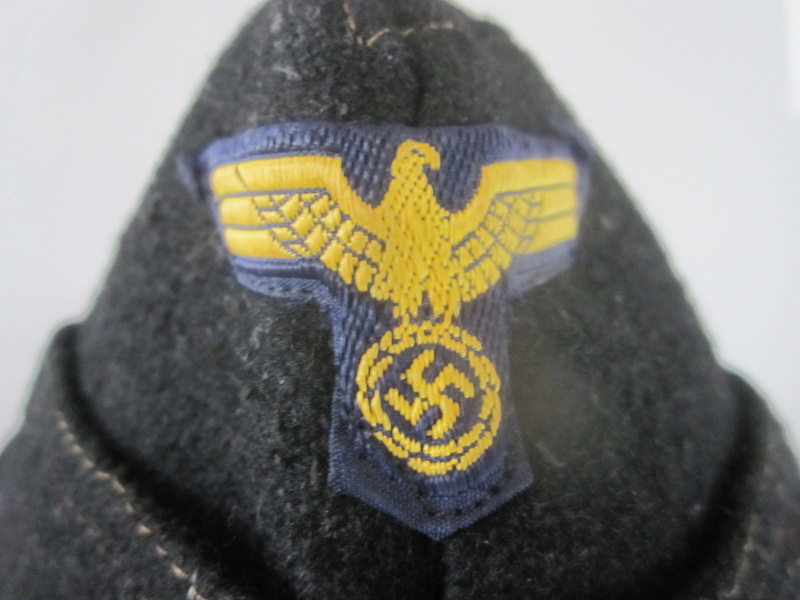 Calot Kriegsmarine Img_4859