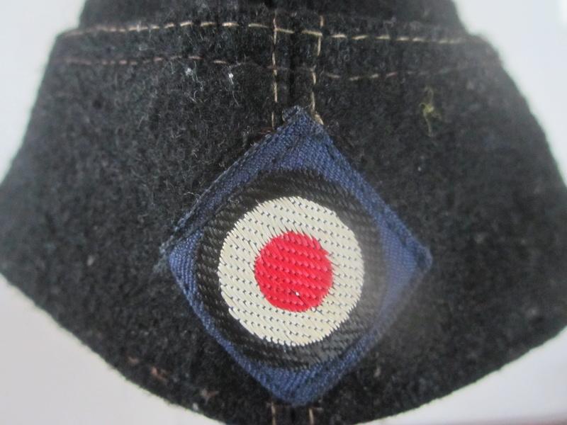 Calot Kriegsmarine Img_4860