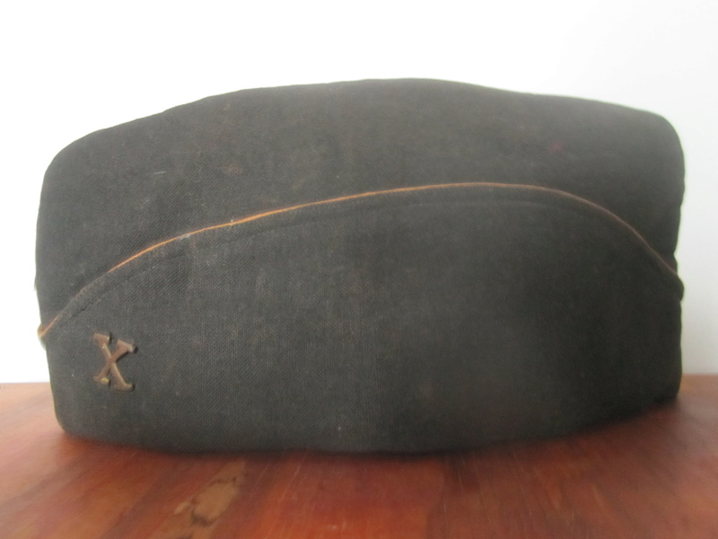 Bonnet de Police Img_4930