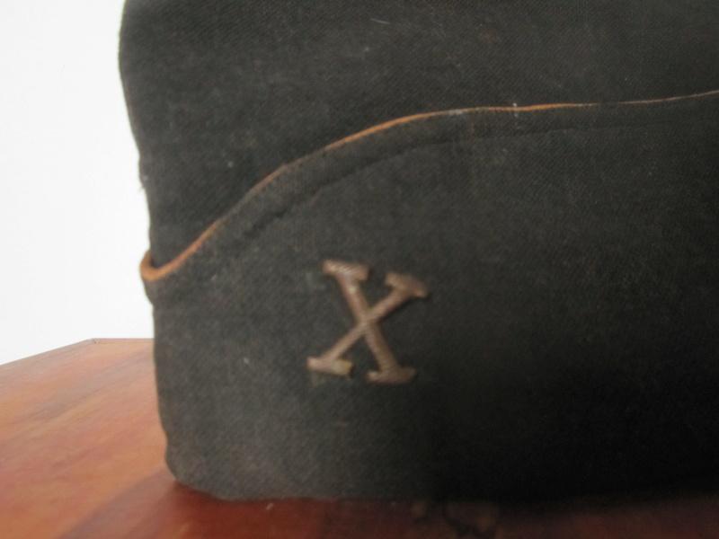 Bonnet de Police Img_4931