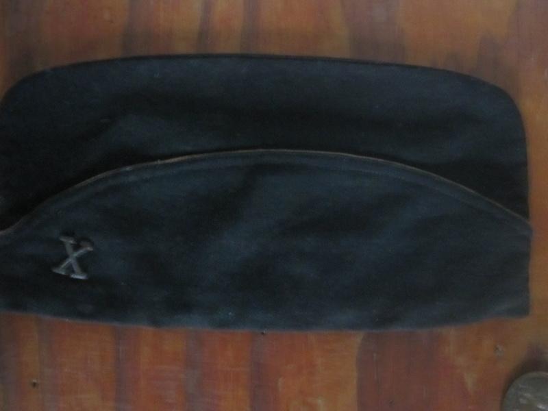 Bonnet de Police Img_4932