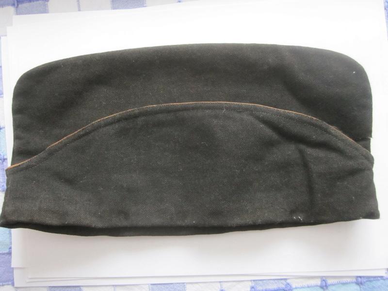 Bonnet de Police Img_4934