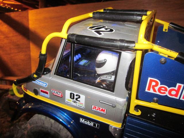 Un Truck de trial - Page 2 Img_3617