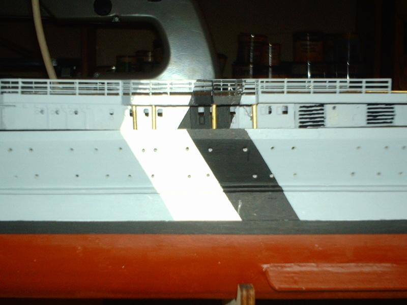Fertig - Prinz Eugen 1:200 von Hachette gebaut von Maat Tom - Seite 9 13410