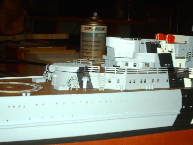 Fertig - Prinz Eugen 1:200 von Hachette gebaut von Maat Tom - Seite 10 17611