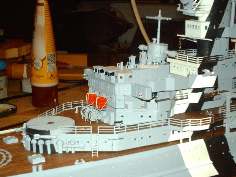 Fertig - Prinz Eugen 1:200 von Hachette gebaut von Maat Tom - Seite 10 18210
