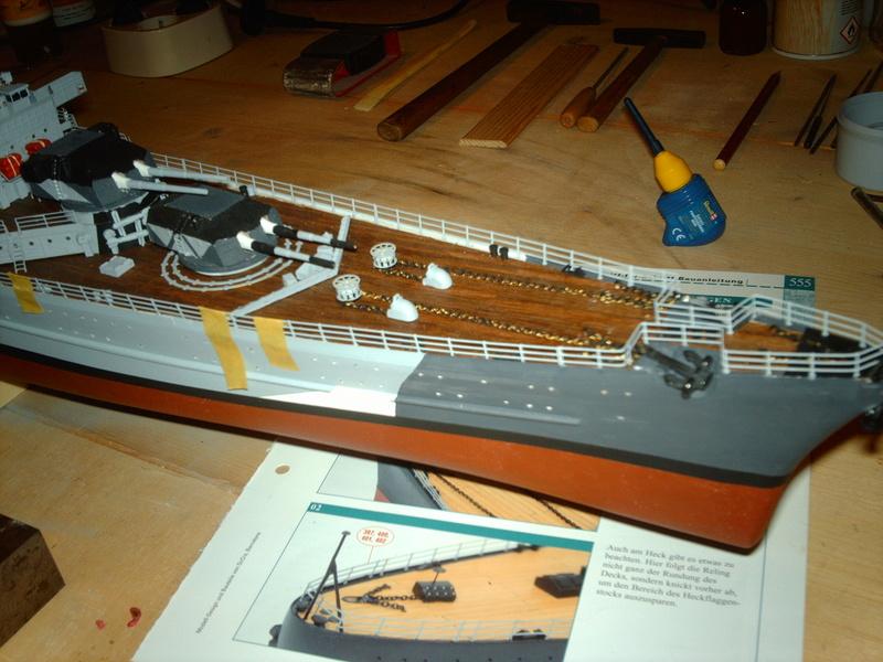 Fertig - Prinz Eugen 1:200 von Hachette gebaut von Maat Tom - Seite 10 19210