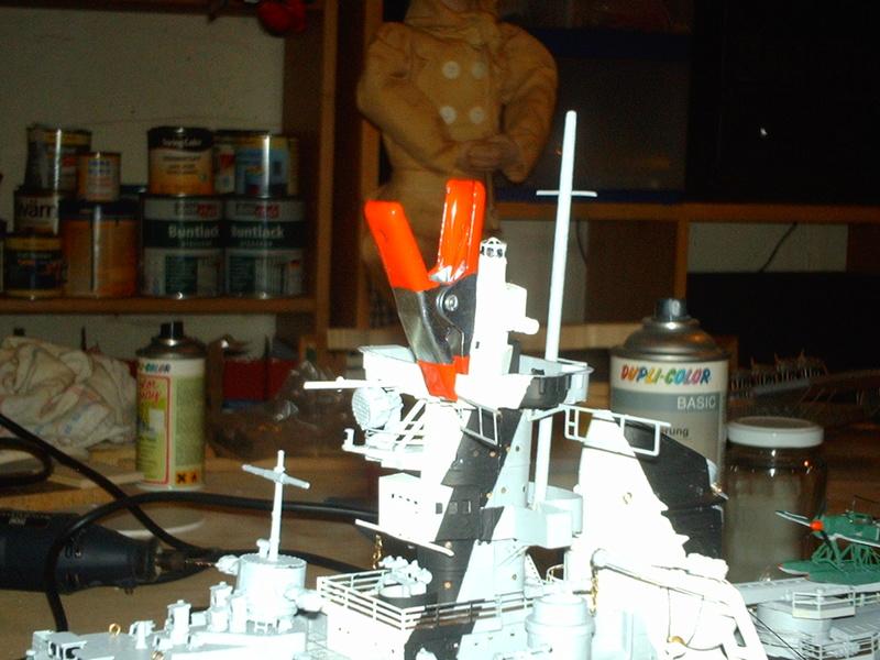 Fertig - Prinz Eugen 1:200 von Hachette gebaut von Maat Tom - Seite 10 20610