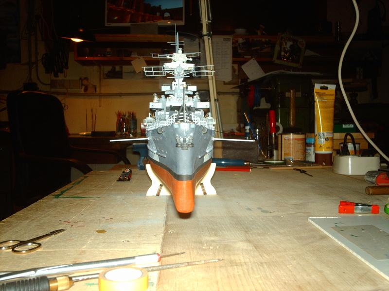 Fertig - Prinz Eugen 1:200 von Hachette gebaut von Maat Tom - Seite 10 20710