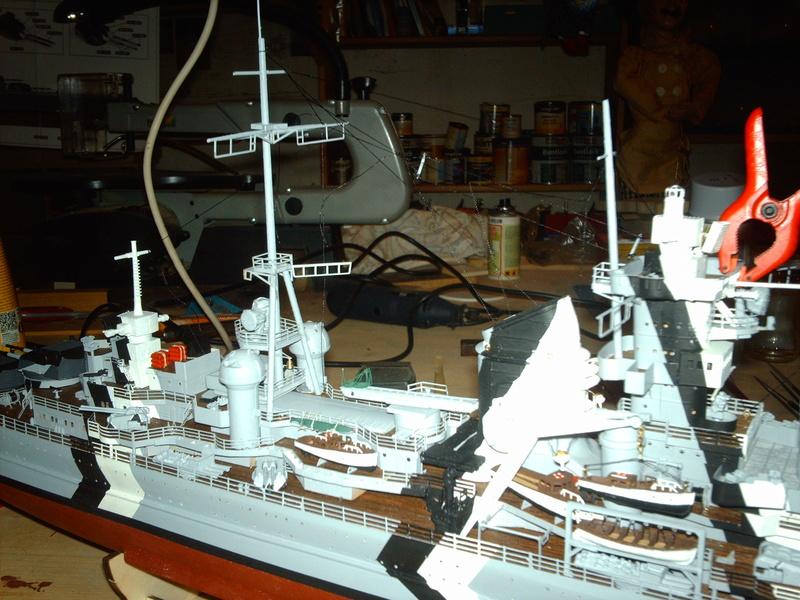 Fertig - Prinz Eugen 1:200 von Hachette gebaut von Maat Tom - Seite 10 21110