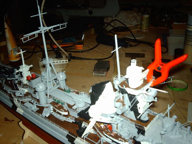 Fertig - Prinz Eugen 1:200 von Hachette gebaut von Maat Tom - Seite 10 21210