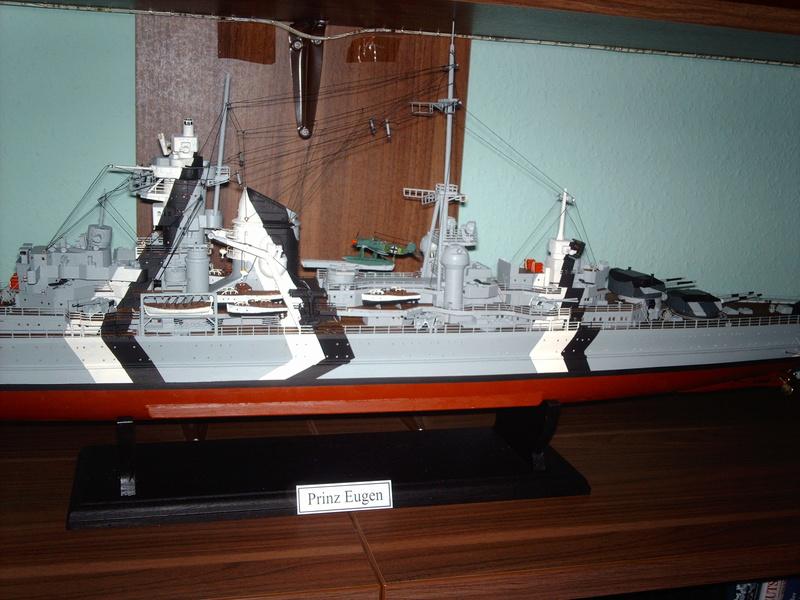Fertig - Prinz Eugen 1:200 von Hachette gebaut von Maat Tom - Seite 10 21510