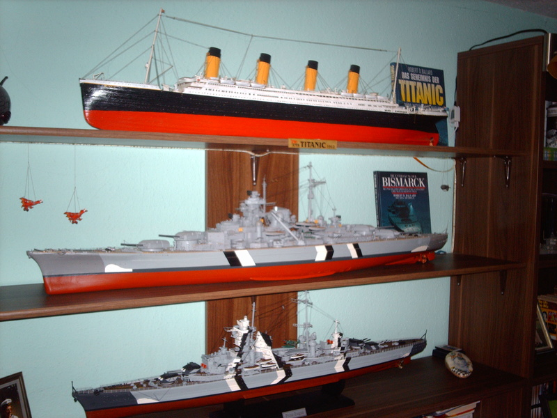 Fertig - Prinz Eugen 1:200 von Hachette gebaut von Maat Tom - Seite 10 22110
